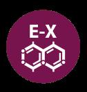 dioxido de azufre y sulfitos